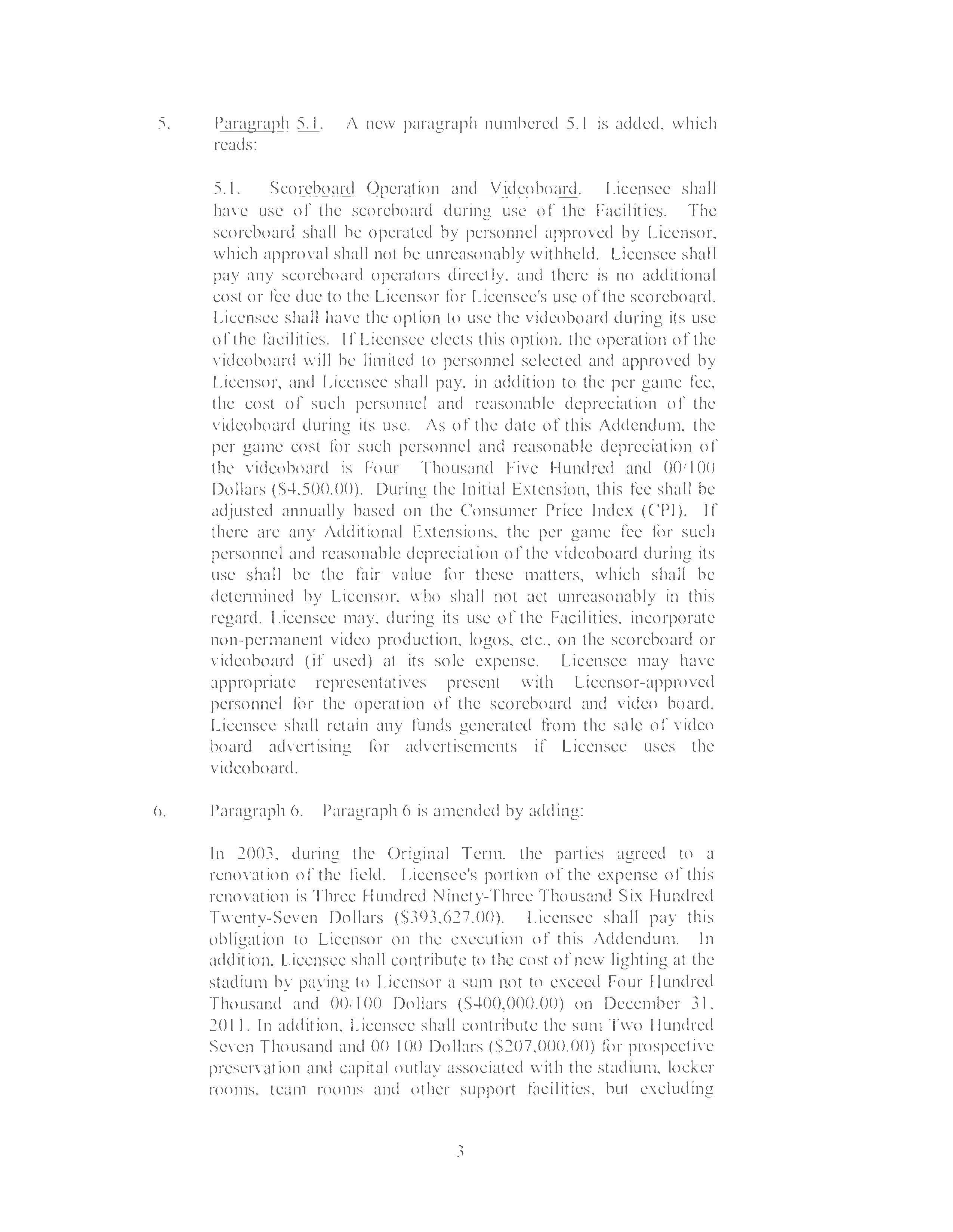 Wofford Addendum_Page_3