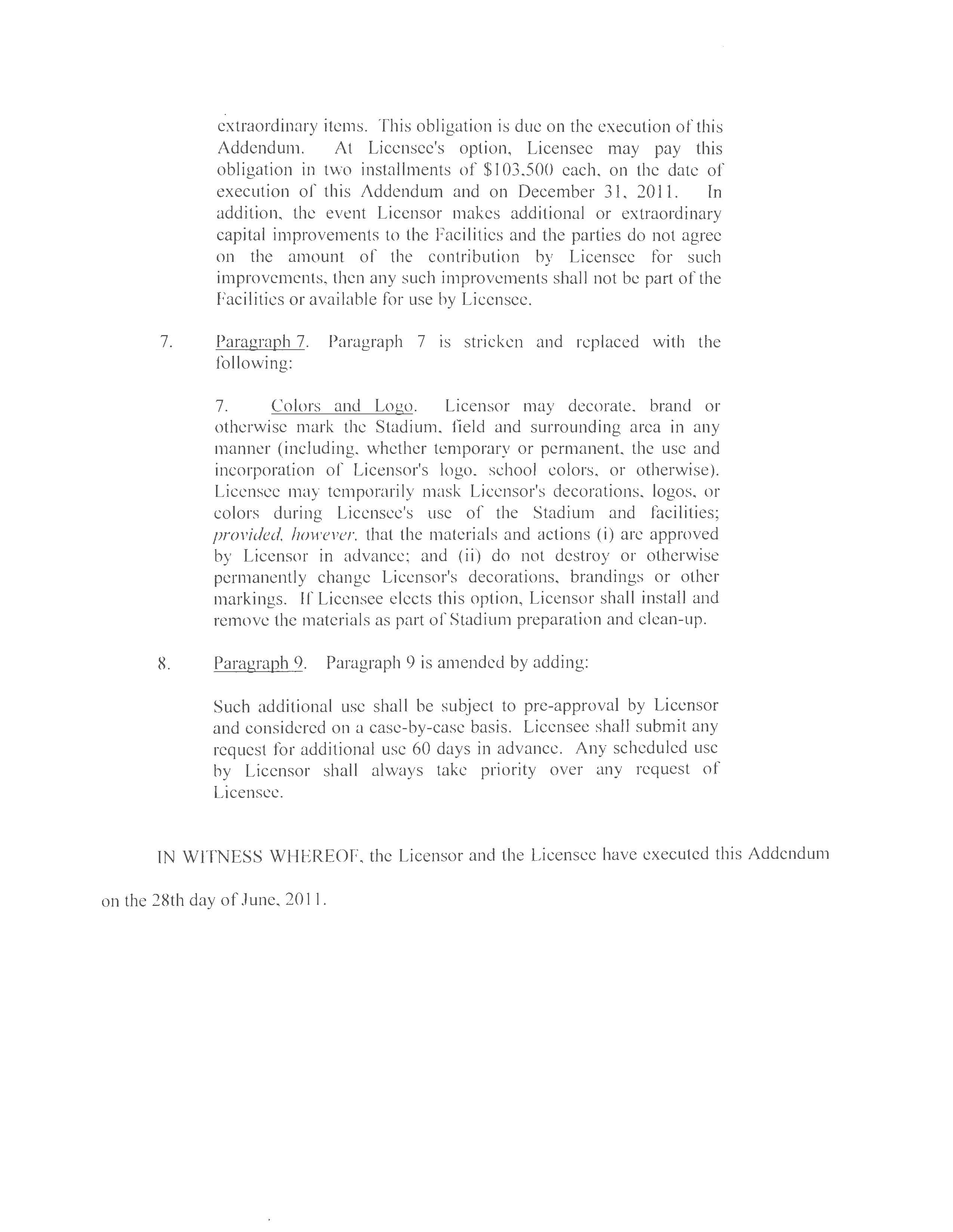 Wofford Addendum_Page_4