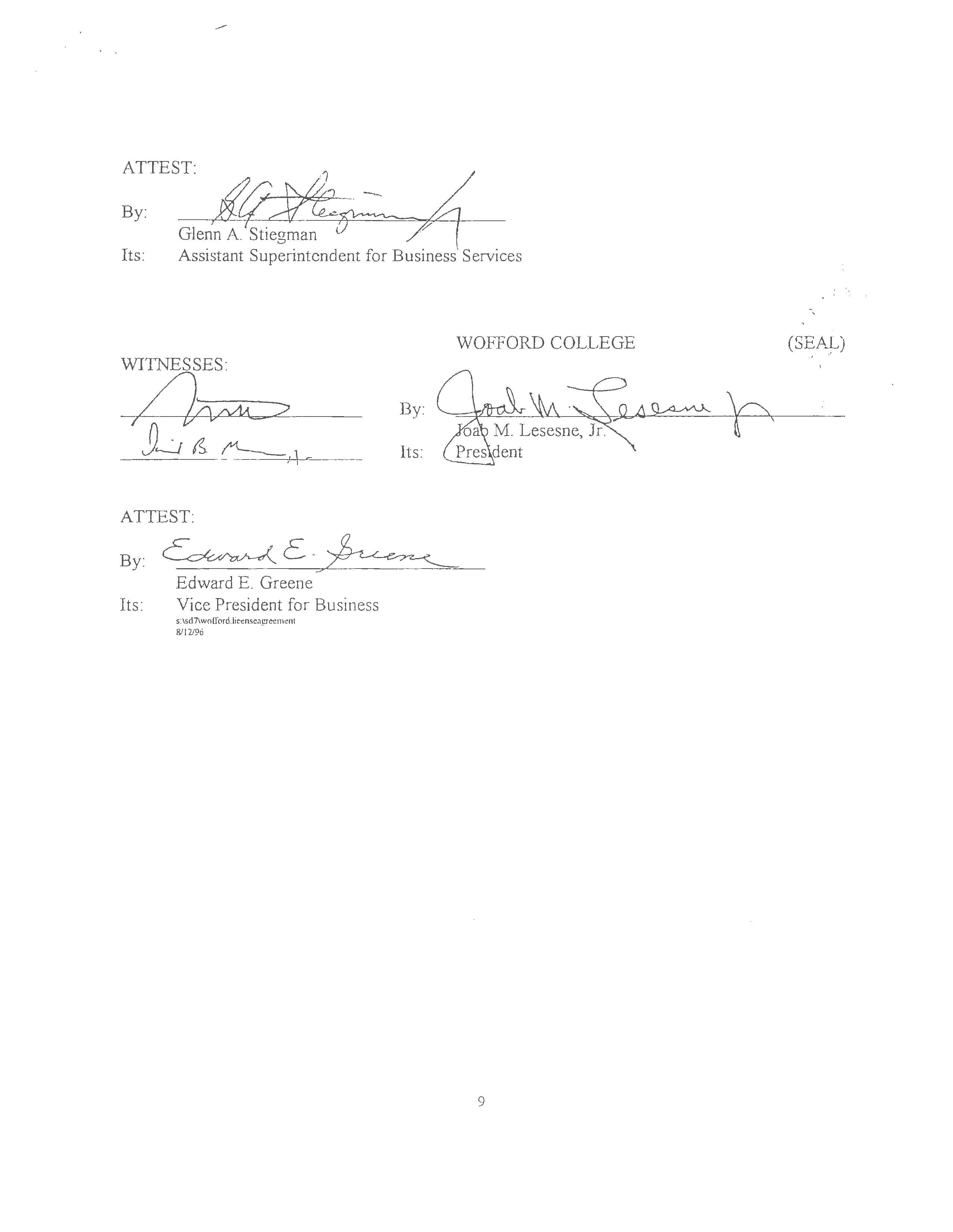 Wofford Contract_Page_9